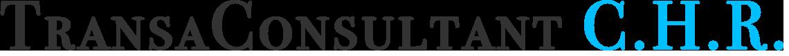 Logo Transaconsultant-CHR