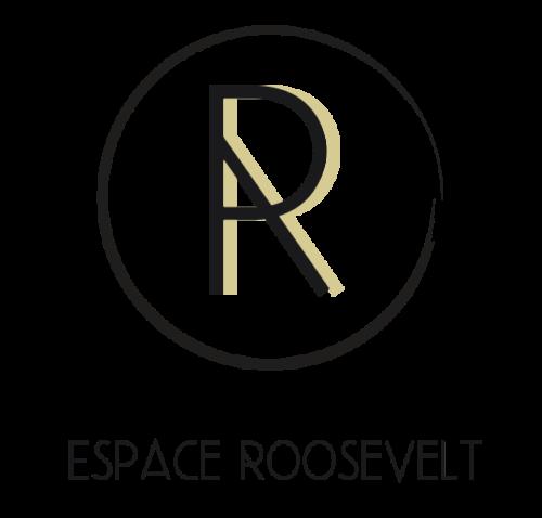 Logo-salle-Roosevelt